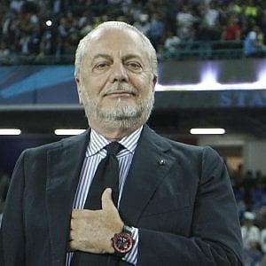 Napoli-Milan, curve a 40 euro. Tifosi infuriati sul web