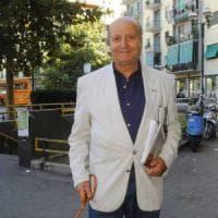 """Il presidente dell'Anpi: """"Festa dell'Unità? Assurdo vietare i banchetti per il No"""""""