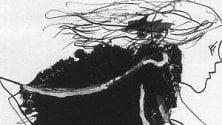 L'informale napoletano: la pittura del disagio