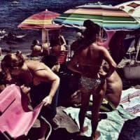 Auto, barche e uomini, caos e turismo di massa: Ischia scoppia