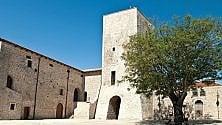 LaTorre Normanna compie 800 anni
