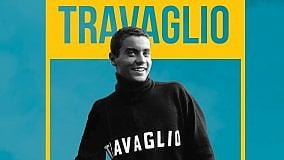 Torna lo spettacolo della Capri-Napoli: l'edizione intitolata a Giulio Travaglio
