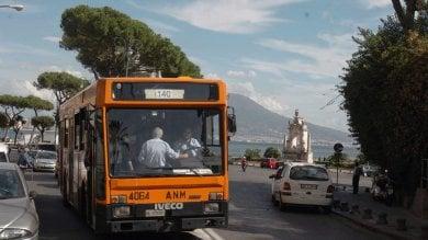 Un passeggero su due non paga il biglietto del bus. Tornano i tagliandi a bordo
