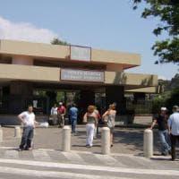 Pompei, pedonalizzata l'area degli Scavi