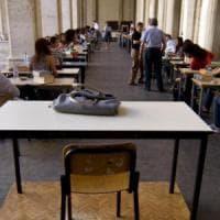 Scuola, il caos delle assegnazioni in Campania. I ricorsi sono quattromila