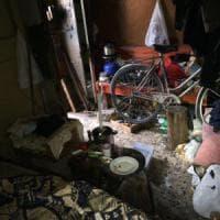 Caserta, sequestrata dall'ex per 48 ore, la salvano i carabinieri