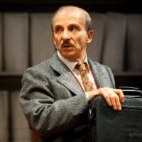 Carlo Buccirosso: