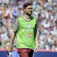 Per Maksimovic il Napoli offre sino a 30 milioni