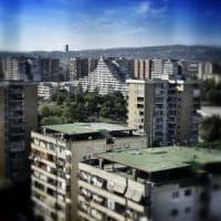 Napoli, la camorra torna a sparare: trovati bossoli a Scampia
