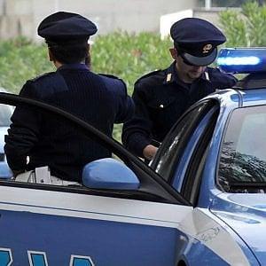 Napoli, omicidio nella notte, ucciso un latitante a Ponticelli