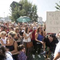 Napoli, potesta dei prof:  incontro all'ex Asilo Filangieri