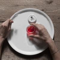 Immagini per combattere anoressia e bulimia: a Ischia i riflettori si accendono