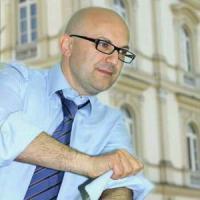 """Pompei senza sindaco, Uliano sfiduciato e voto a maggio 2017. """"Ma non lascerò il paese in..."""