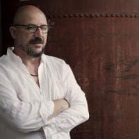 Antonio Latella guiderà per tre anni la Biennale Teatro a Venezia