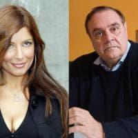 Selvaggia Lucarelli, post sui beneventani da Bangkok e il sindaco Mastella la denuncia