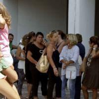 Le liste dei Miur e i trasferimenti impossibili, la rivolta dei prof a Napoli