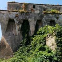Salerno, la Torre Angellara apre al pubblico. Progetto per trasformarla