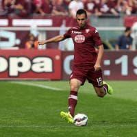 Napoli, colpo in extremis: Maksimovic firma alle 22 e 20