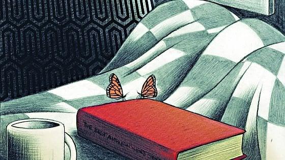 Fenomeno Ferrante, il piacere di leggere