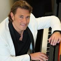 Pasquale Esposito, il tenore che