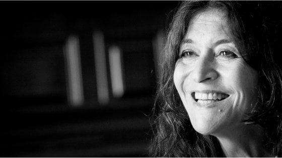 I volti di Napoli: Maria Pia De Vito, la signora del canto che stregò Joe Zawinul