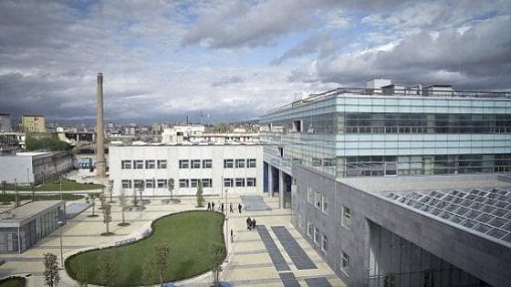Apple a Napoli, al via test ingresso per oltre 4mila studenti