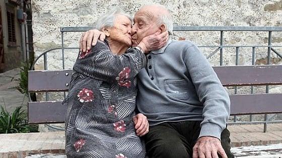 Cilento, ad Acciaroli si nasconde il segreto della longevità