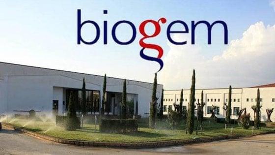Scienziati e umanisti a Napoli per il meeting Biogem dal 7 all11 settembre