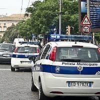 La gang che ha picchiato il ragazzino ucraino in via Foria a Napoli: ragazze e un bimbo di 8 anni
