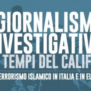 A Casal di Principe la tre giorni della Summer School su giornalismo investigativo al tempo del Califfo
