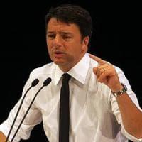 Terra Fuochi: Don Patriciello a Renzi: