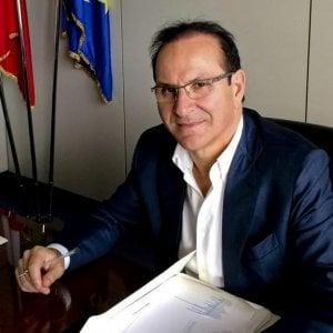 Appalti sui rifiuti, venti arresti eccellenti nel Casertano: c'è anche il presidente della Provincia