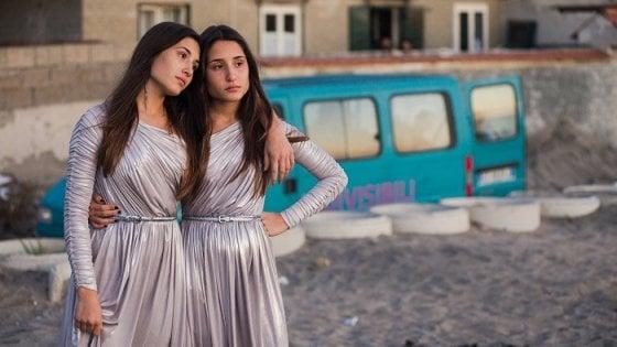 """""""Indivisibili"""", anteprima nazionale a Napoli, cinema Modernissimo"""
