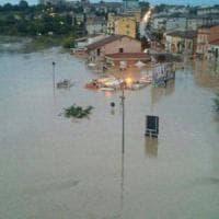 Alluvione nel Sannio, la giunta della Campania stanzia 80 milioni. Quasi due milioni per ricostruire 13 chiese