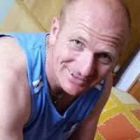 Uccisero l'immigrato eroe Anatolij: condanne a vent'anni ciascuno per i tre assassini