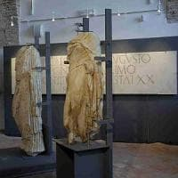 Alla scoperta dell'antica Volcei, un museo a cielo aperto