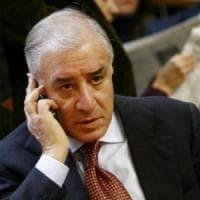 Scandalo Girolamini, chiesto il processo per Dell'Utri