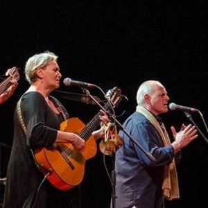 NCCP e Osanna, un tour insieme. A Napoli il 22 dicembre