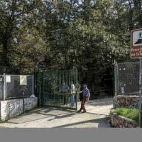 Parco dei Camaldoli, trovato un cadavere impiccato