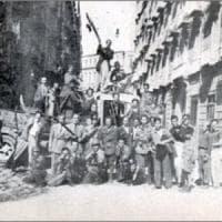 Le Quattro Giornate di Napoli, il programma delle manifestazioni