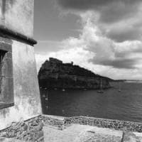 Ischia invasa dai filosofi: al via l'International Festival of Philosophy