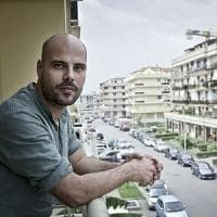 Teatro, con  Marco D'Amore American Buffalo parla napoletano