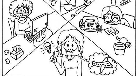 Mamme di cervelli in fuga: un blog per affrontare insieme l'impresa