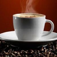 All'aeroporto di Capodichino,  cinque eventi nel nome del caffè