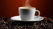 Cinque eventi  nel nome del caffè