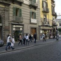 La Cgil di Napoli cambia casa e va al risparmio: fittato nuovo appartamento