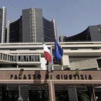 Napoli, inchiesta sulle nomine per la Sanità: perquisito Casillo senior,
