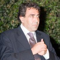 Corruzione, blitz nel casertano: in carcere il sindaco di San Felice a Cancello