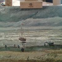 Ritrovati i due Van Gogh trafugati ad Amsterdam 14 anni fa: finiti alla camorra