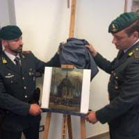 Ritrovati i due Van Gogh trafugati ad Amsterdam 14 anni fa: un tesoro da 100 milioni di...